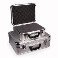 Rotilabo-instrument cases, small case