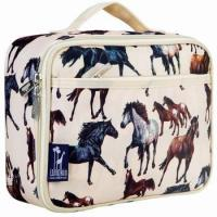 Quality Wildkin Horse Dreams Lunch Box for sale