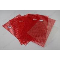 Quality Epoxy glass fiber mesh for sale