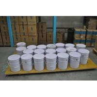Quality 1032 Melamine Alkyd Impregnation Paint for sale