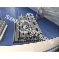 Wholesale Galvanized Steel U Type Cross Arm from china suppliers