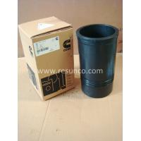 Wholesale 3055099 Cummins cylinder liner from china suppliers