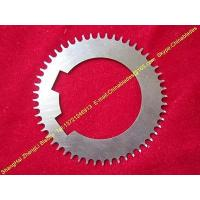 Quality Cut Plastic Saw Blades for sale