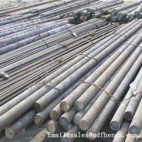 Wholesale carbon steel from china suppliers