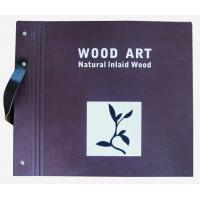 Wholesale Paper-rope WOOD ART from china suppliers