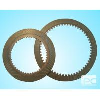 friction disc of Loaders ZL40/50