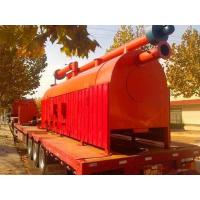 Wholesale Bamboo Charcoal Making Machine from china suppliers