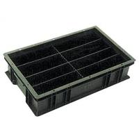 Quality Anti-static turnover box for sale