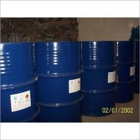 Quality Propylene Glycol Tert Butyl Ether for sale
