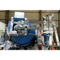 Quality Aluminium Recycling Plant Product CodeARP 01 for sale