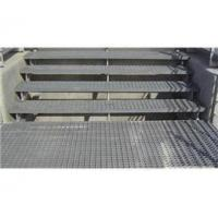Wholesale Steel Grating1 from china suppliers