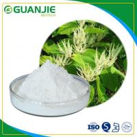 Quality Nature Polyphenol/Resveratrol Hot Sale and Sample Free for sale
