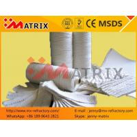 Ceramic Fiber Textiles/Cloth/Tape/Rope/Yarn