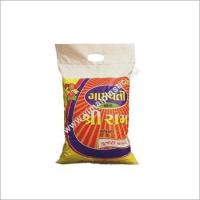 Wholesale Plastic Mamra Bags from china suppliers