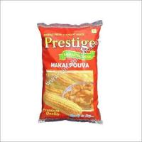 Wholesale Plastic Poha Bags from china suppliers