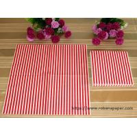 Wholesale Paper Bags Wedding Series from china suppliers