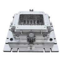Wholesale crate mould 01 from china suppliers