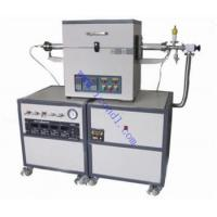 Quality High vacuum CVD system for sale