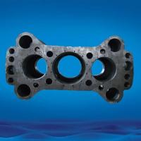 Wholesale cast steel ZG270-500 beam from china suppliers