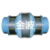 Wholesale Universal corrugated compensator from china suppliers