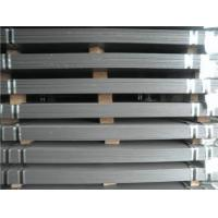 Wholesale Mild Cold Rolled Carbon Steel Plate with CE from china suppliers