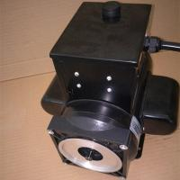 Quality Products Category AC Steel casing motor for sale
