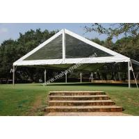 Quality Crystal Marquees for sale