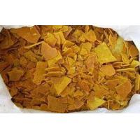 Quality bsodium hydrosulfide (70% solid) 16721-80-5 for sale