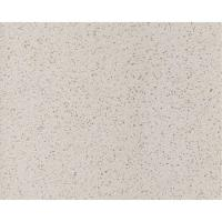 Silver Yellow Quartz Stone for Ktichen Worktops