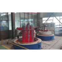 Wholesale Pit electric resistance furnace from china suppliers