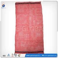 Quality Contact Now PP Leno Vegetable Mesh Bag for sale