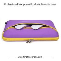 Wholesale Luggage, Bags & Cases Best Selling Products New Design Neoprene Laptop Sleeves from china suppliers