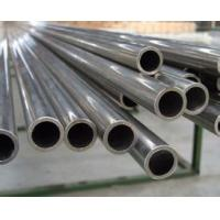 Wholesale Q345B precision seamless steel tubes from china suppliers