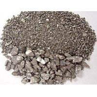Quality Business scope Scrap metal recycling for sale