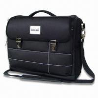 Wholesale Laptop Bags Leather Laptop Bag from china suppliers