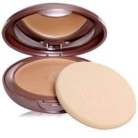 Wholesale Lakme Flawless Creme Compact from china suppliers