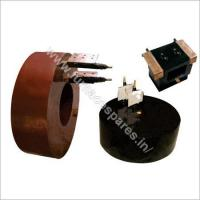 Quality Electromagnetic Components for sale