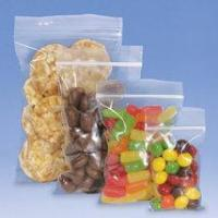 Wholesale Fda Approved 10-Inch By 12-Inch Resealable Bags from china suppliers