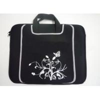 Wholesale Laptop Sleeve HL-N006 from china suppliers