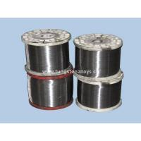 Wholesale Commodity name: Molybdenum wire from china suppliers