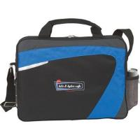 Wholesale Promotional Bags Swoosh Briefcases from china suppliers