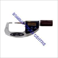 Quality Mitutoyo Blade Micrometers for sale