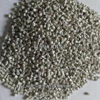 Quality High impact Polystyrene/HIPS Plastic granules/Virgin& Recycled HIPS factory price for sale