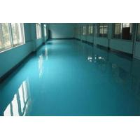 Quality Epoxy floor paint for sale