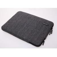 Quality Latest Creativity Beautiful Fashion Laptop Sleeve Case Bags for Men for sale