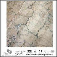 Yellow ONYX Marble Mosaic Slab Products For Tiles Design From Mosaic Brands Factory