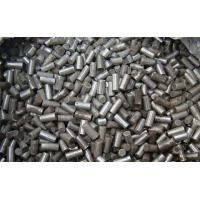 Wholesale Material name: Super High Chromium Forged Steel from china suppliers