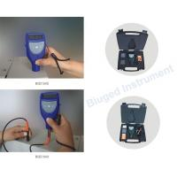 Wholesale Dry Film Thickness Gauge from china suppliers