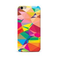 iPhone 6 Color Vector Case