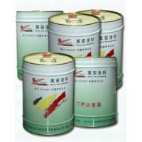 Quality Amino Paint L01A amino drying hammer paint colors for sale